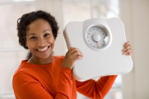 comment perdre 1kg par semaine ...  Diététique et régimes  FORUM Nutrition