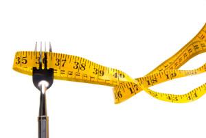 je ner pour maigrir le d tox pour ne plus manger et perdre du poids rapidement go maigrir. Black Bedroom Furniture Sets. Home Design Ideas