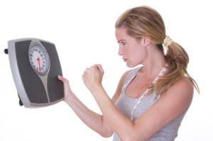 Les astuces de Weight Watchers pour maigrir durablement  Composer les repas