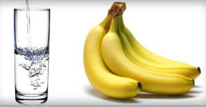 la banane fait elle grossir