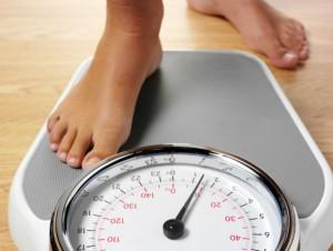 perdre 20 kilos