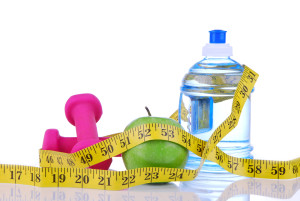 perdre 20 kilos conseils