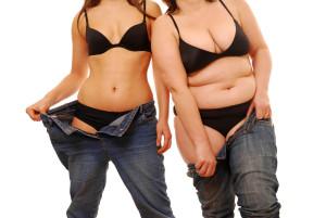 perdre 30 kilos