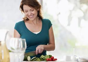comment se couper la faim