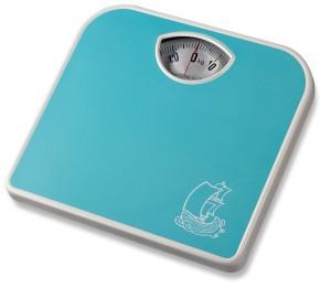 perdre 9 kilos en 15 jours