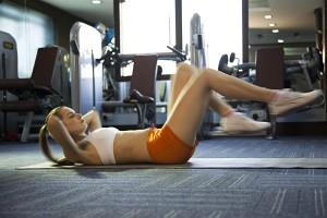 exercice pour raffermir ses jambes