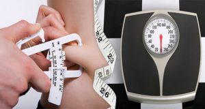 perdre 1 kg par jour