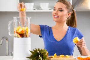 jus pour maigrir 10 recettes minceur base de l gumes et de fruits go maigrir vite des. Black Bedroom Furniture Sets. Home Design Ideas